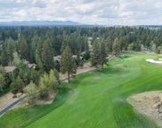 61830 Red Meadow, Bend image
