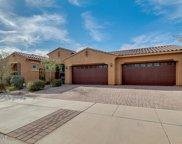 10644 E Stearn Avenue, Mesa image