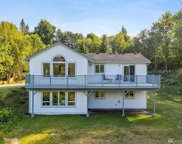 25910 SE 182nd, Maple Valley image