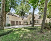 13658 LITTLE HARBOR CT, Jacksonville image