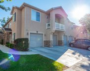 6911 W Ashby Way, West Valley City image