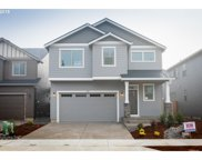 2587 Firwood  LN, Forest Grove image