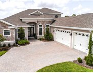 1821 Highlands In The Woods Dr, Lakeland image