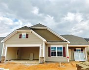 27 Howards End Court, Simpsonville image