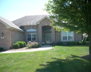 818 Westgate Drive, Peotone image