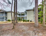 7208 Sweetwater Blvd Unit 7208, Murrells Inlet image