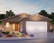7235 E Aerie Way, San Tan Valley image