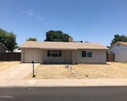 3202 W Charleston Avenue, Phoenix image