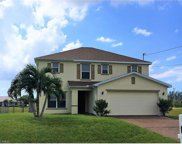 610 NW 37th AVE, Cape Coral image