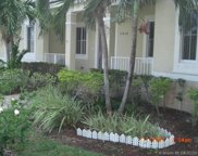 27424 Sw 143rd Ave Unit #27424, Homestead image