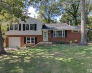 735 Williams Circle, Chapel Hill image
