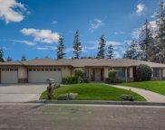 3599 W Menlo, Fresno image