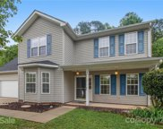 184 Bradford Glyn  Drive, Mooresville image