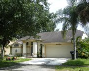 10780 Oak Glen Circle, Orlando image