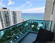 4001 S Ocean Dr Unit 15M, Hollywood image