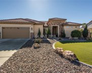 2295 CHESHIRE VILLAGE Court, Henderson image