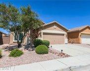 6239 Tierra Cove Street, North Las Vegas image