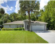 11212 Chattahoochee DR, North Fort Myers image
