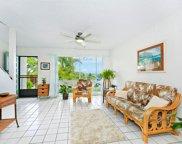 923 Puwa Place Unit 103, Kailua image
