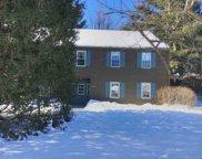 79 Twin Oaks Terrace Unit #79, South Burlington image