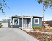 4895 Circle Dr, Normal Heights image