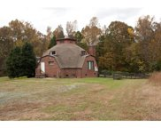 6512  Howie Mine Church Road, Waxhaw image