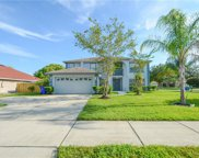 767 Citrus Cove Drive, Winter Garden image