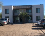 151 N Palo Verde Drive, Apache Junction image