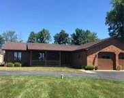8550 Stafford  Road, Plainfield image
