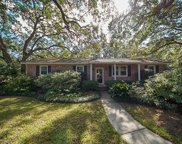 828 Joey Circle, Charleston image