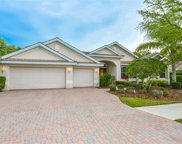 8844 Brookfield Terrace, Bradenton image