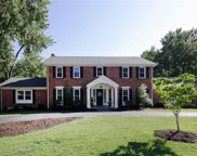 13334 Cross Land Dr  Drive, Town and Country image