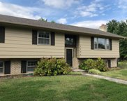3406 Bay Leaf Drive, Lexington image
