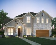 400 Pink Granite Blvd, Dripping Springs image