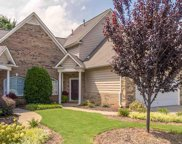 5 Pelham Springs Place, Greenville image