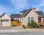 512 16th St, Pacific Grove image