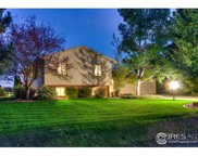 1901 Meadowaire Dr, Fort Collins image