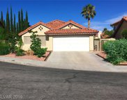 3320 MISTY COVE Court, Las Vegas image