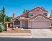 7348 W Maple Ridge, Marana image