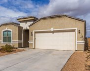 4116 W Goldmine Mountain Drive, Queen Creek image