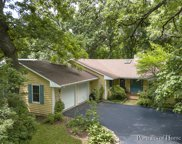 28W520 Woodland Road, Warrenville image