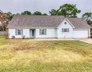1117 Northview Drive, Crestview image
