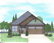 194 Bur Oak Drive Unit Lot 142, Taylors image