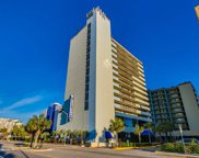 2001 S Ocean Blvd Unit 818, Myrtle Beach image
