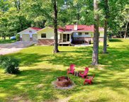1435 Cook Road, Indian River image