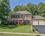 8612 CROSS CHASE COURT, Fairfax Station image