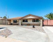 3308 W Shaw Butte Drive, Phoenix image