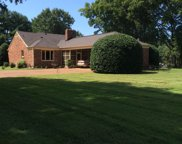 208 Long Valley Rd, Brentwood image