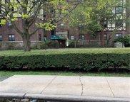 110 Stonelea  Place Unit #4-E, New Rochelle image