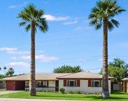 331 E Elm Street, Phoenix image